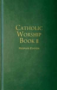 Catholic Worship Book 2 PEOPLES EDITION-Final Image 120 1 2016