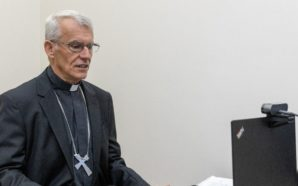 Plenary Council's First Assembly 'inspiring, challenging'